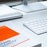 6 Key Branding Considerations when Starting & Growing your Company