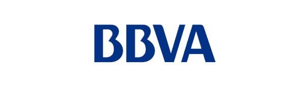 BBVA Rebrand