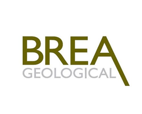 Brea Geological