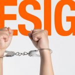 8 Reasons Why Designers Need to Know about Marketing