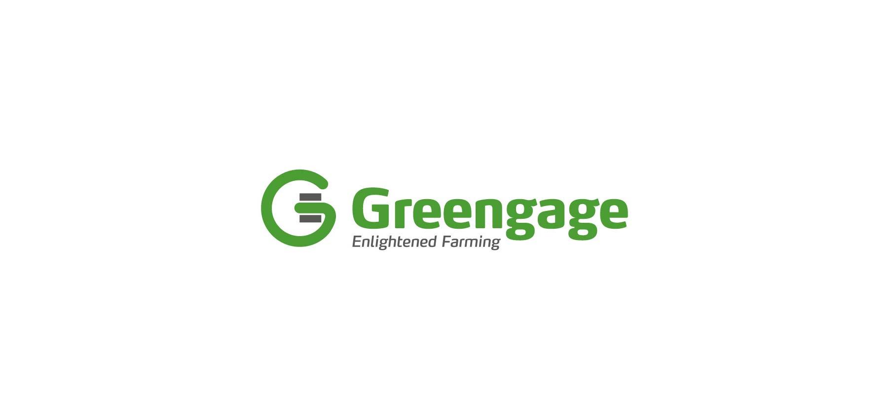 Greengage Logo