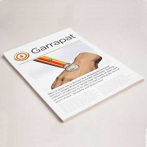 Garrapat Featured