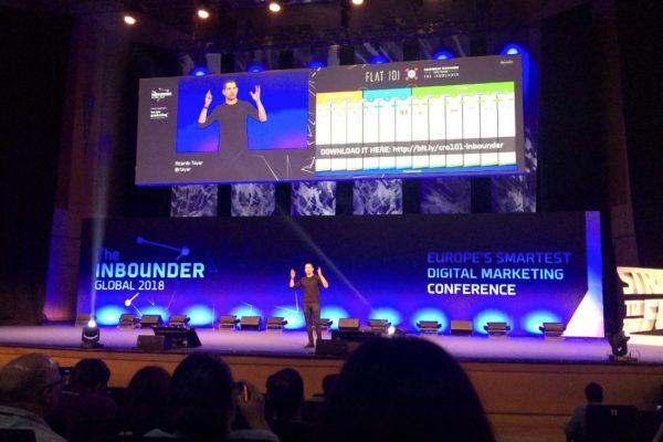 Digital Marketing Docherty Design