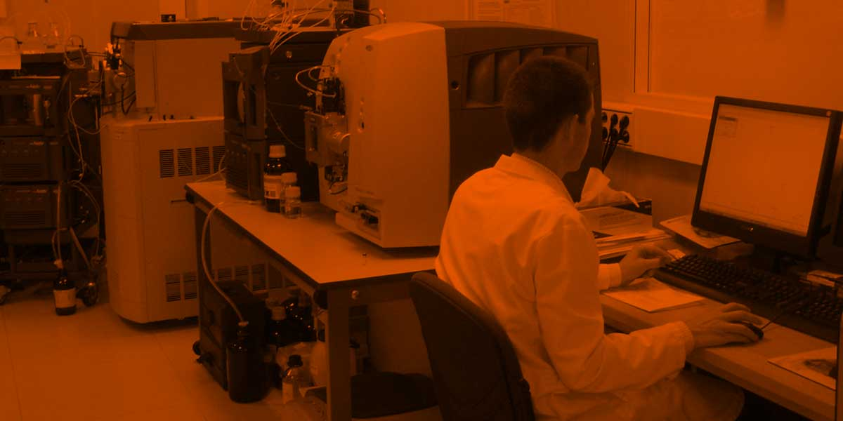 Docherty Lab