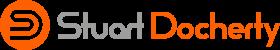Stuart Docherty Logo