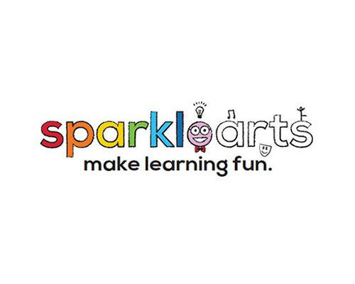 Sparkle Arts Edinburgh Nursery