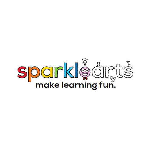 SparkleArts_Featured
