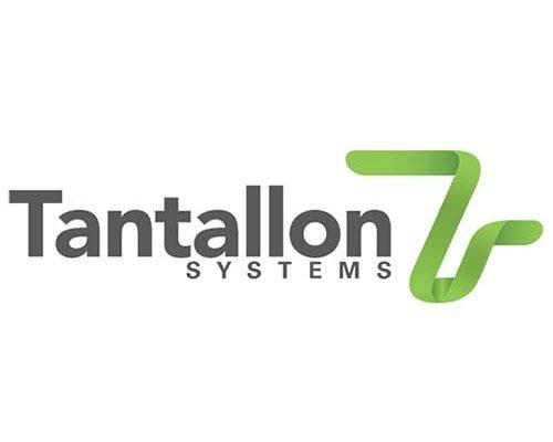 Tantallon Systems
